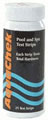 Total Hardness Test Strips 25 Pack Bottle