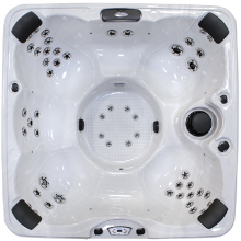 Cal Spas Tropical EC-751B