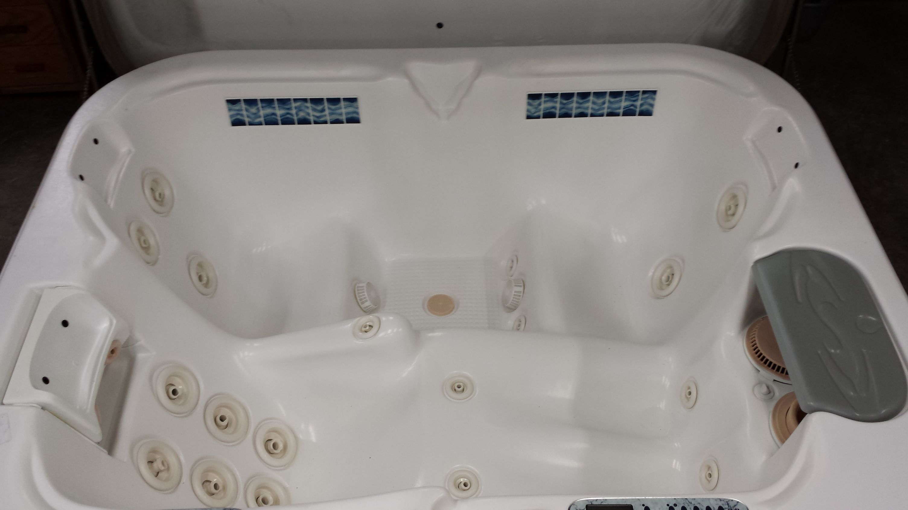 products sale hot tub for swim city used stylish sauna and more rapid in spa read img