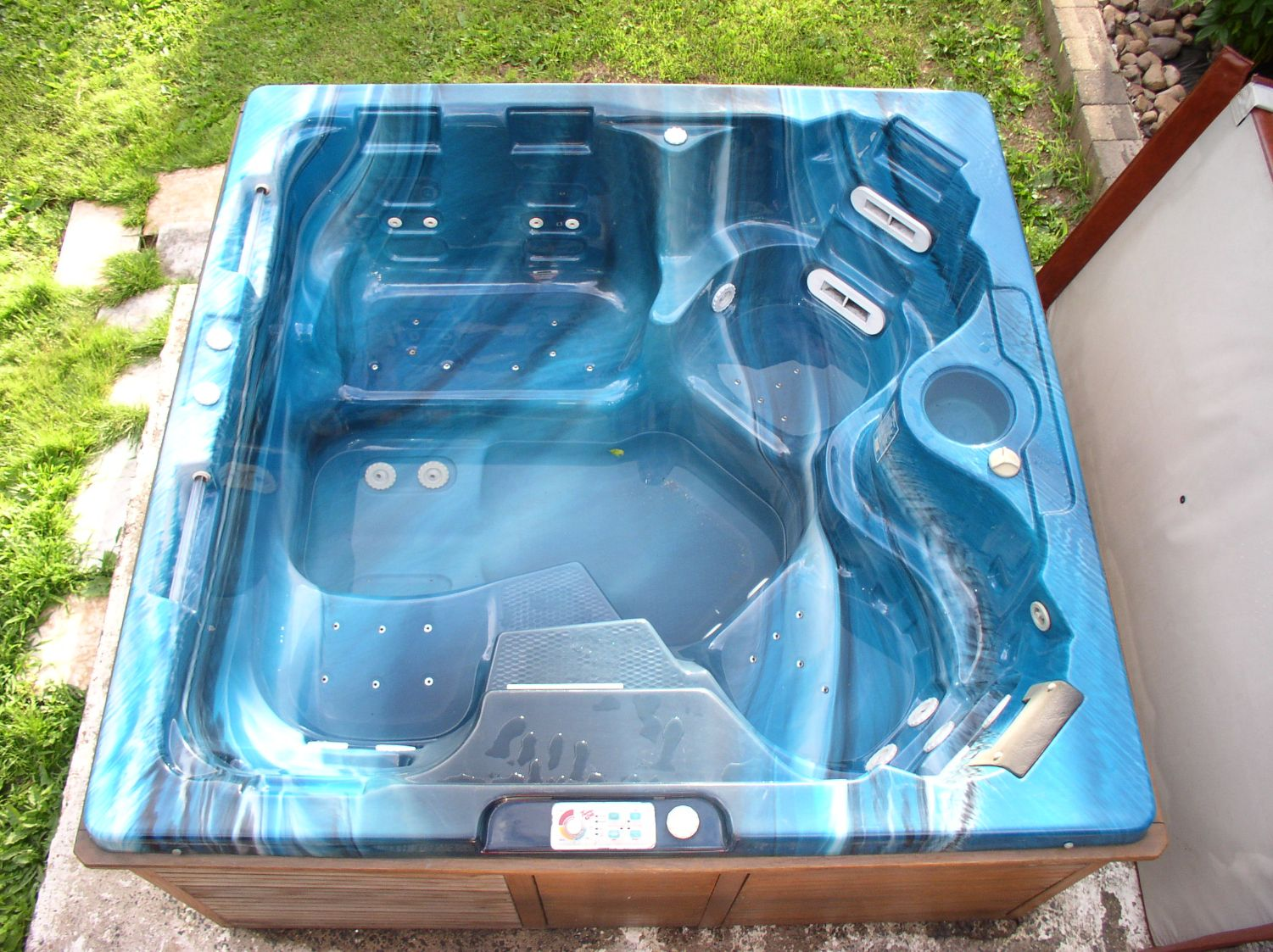 Image Result For Tubs For Sale In Ct